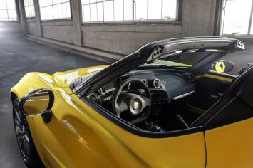 DLEDMV Alfa 4C Spider Detroit006