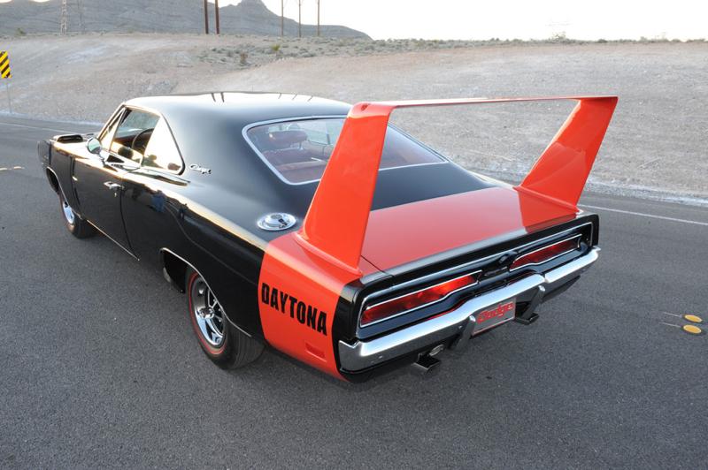 DLEDMV Dodge Daytona 68 003