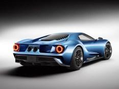 DLEDMV Ford GT 2015 004