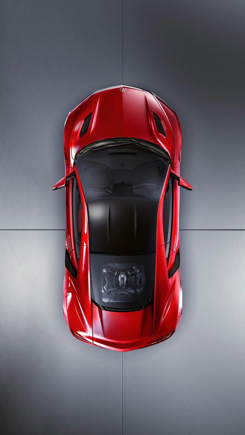 DLEDMV Honda NSX 2015 003