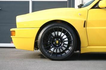 DLEDMV Lancia Delta HF Integrale Evo 3 Cartech 004
