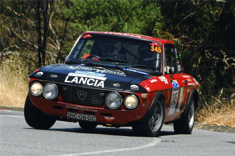 DLEDMV Lancia Fulvia HF 1,6 Fanalone 0001