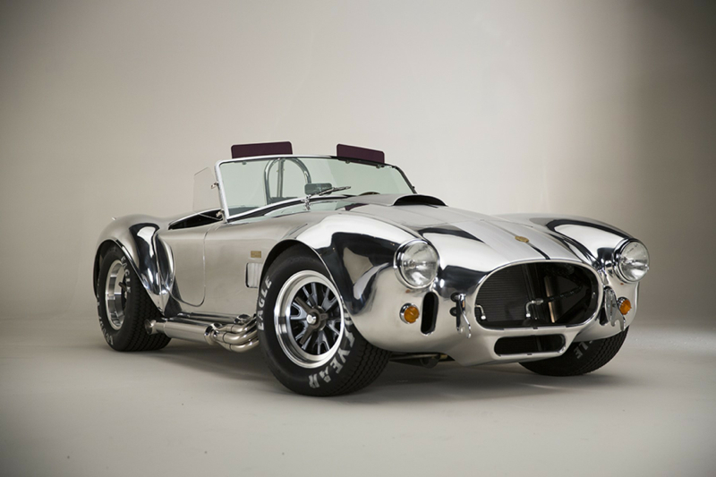 DLEDMV Shelby Cobra 427 50th01