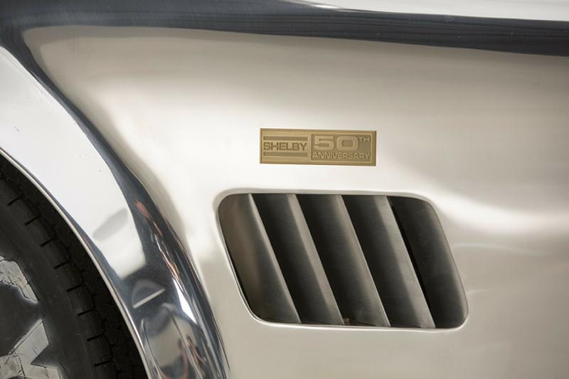 DLEDMV Shelby Cobra 427 50th02
