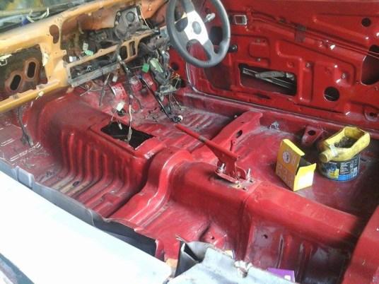 DLEDMV Toyota Celica TA28 Wan malaisie 011