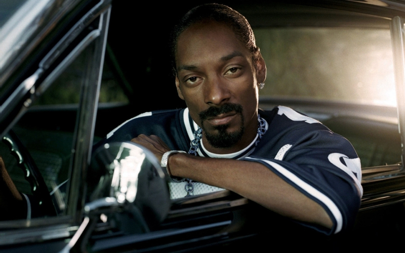 DLEDMV AF Snoop Dogg Pump Pump001