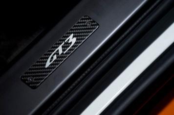 DLEDMV Aston V12 Vantage GT3 Special Edition 05
