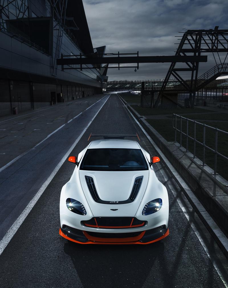 DLEDMV Aston V12 Vantage GT3 Special Edition 16