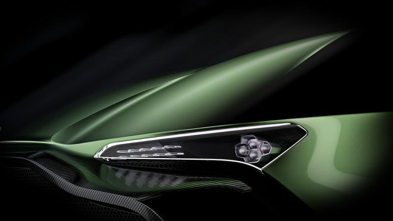 DLEDMV Aston martin Vulcan geneve 07