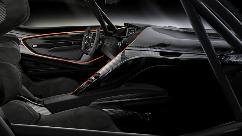 DLEDMV Aston martin Vulcan geneve 10