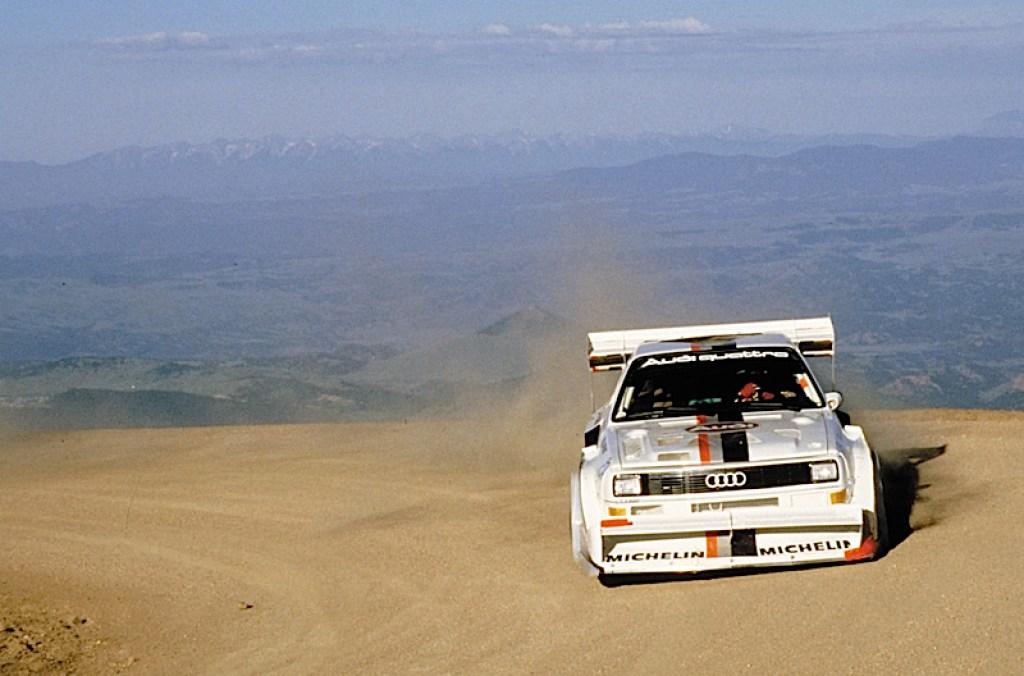 DLEDMV Audi Quattro Sport Pikes Peak Rohrl 005