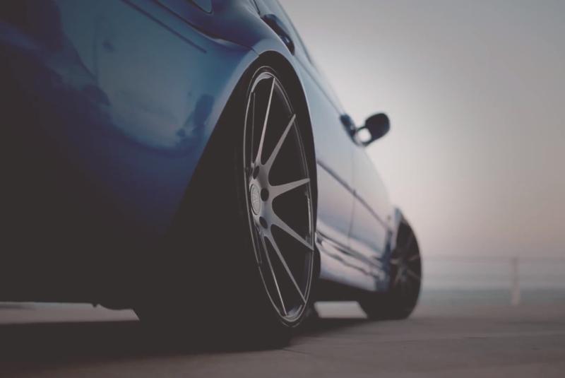 DLEDMV BMW E46 touring M3 turbo 800+ 006