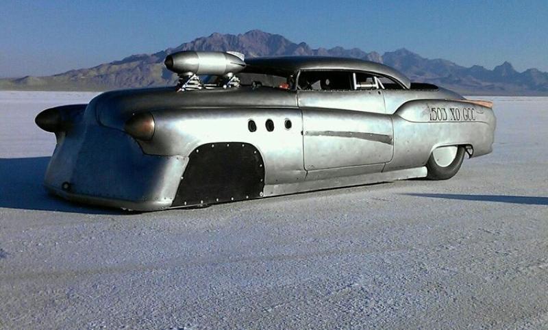 DLEDMV Buick Super Riviera Jeff Brock Bonneville 002
