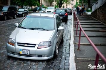 DLEDMV Chevrolet Aveo stance wci 005