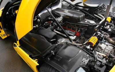 DLEDMV Ferrari Enzo FXX Edo Competition 10