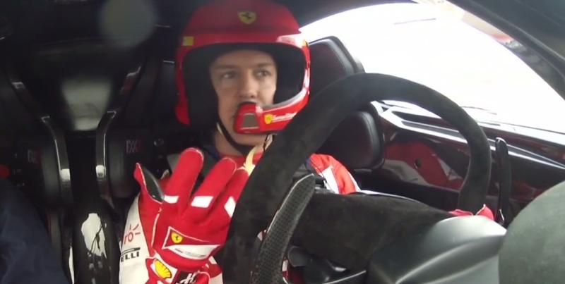 DLEDMV Ferrari FXX k Vettel003