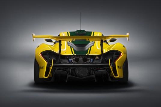 DLEDMV McLaren P1 GTR Harrods04