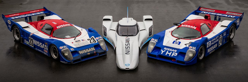 DLEDMV Nissan GT-R LM Nismo 002