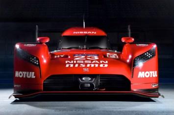 DLEDMV Nissan GT-R LM Nismo 012