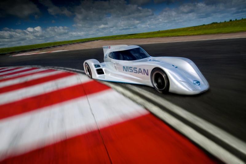 DLEDMV Nissan GT-R LM Nismo 015