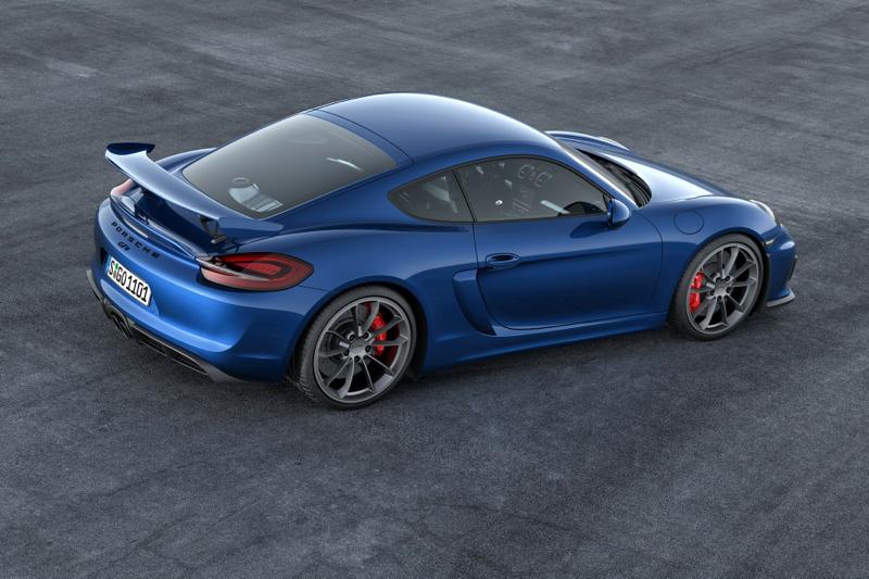 DLEDMV Porsche Cayman GT4 officielle 005