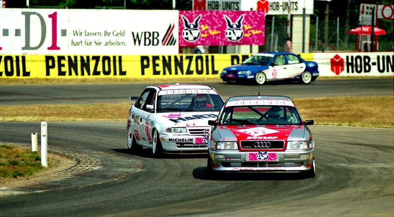 DLEDMV STW 94 Spa Francorchamps 05