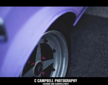DLEDMV Toyota Corolla AE71 JapStyle08