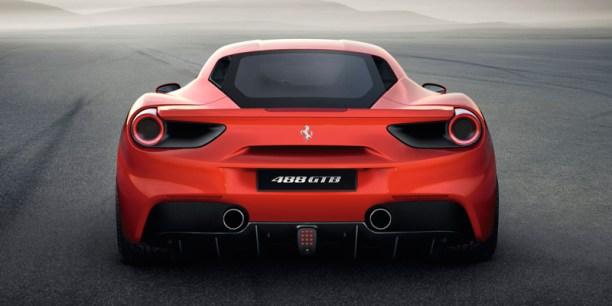 zzz DLEDMV Ferrari 488 GTB officielle003