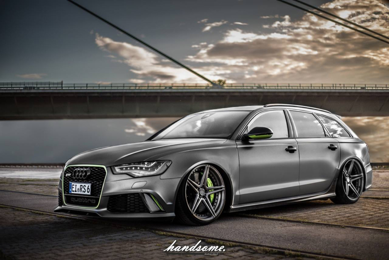 DLEDMV Audi RS6 ADV.1 03