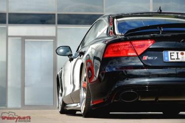 DLEDMV Audi RS7 Vossen02
