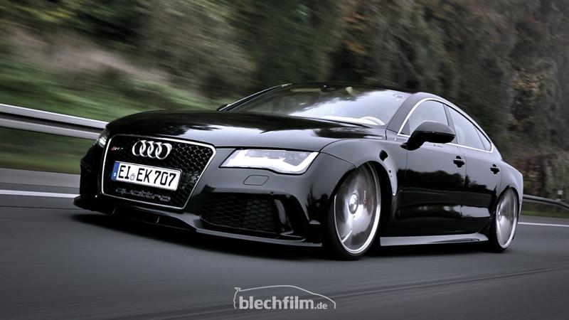 DLEDMV Audi RS7 Vossen03