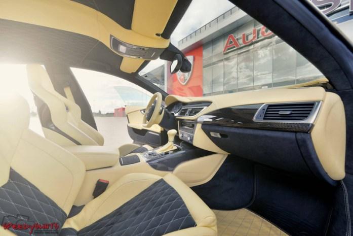 DLEDMV Audi RS7 Vossen05