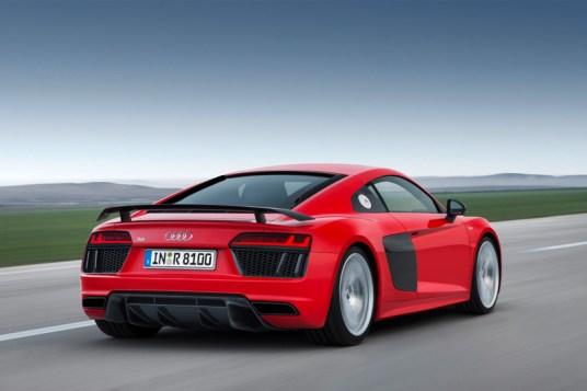 DLEDMV Genève 2015 Audi R8 05