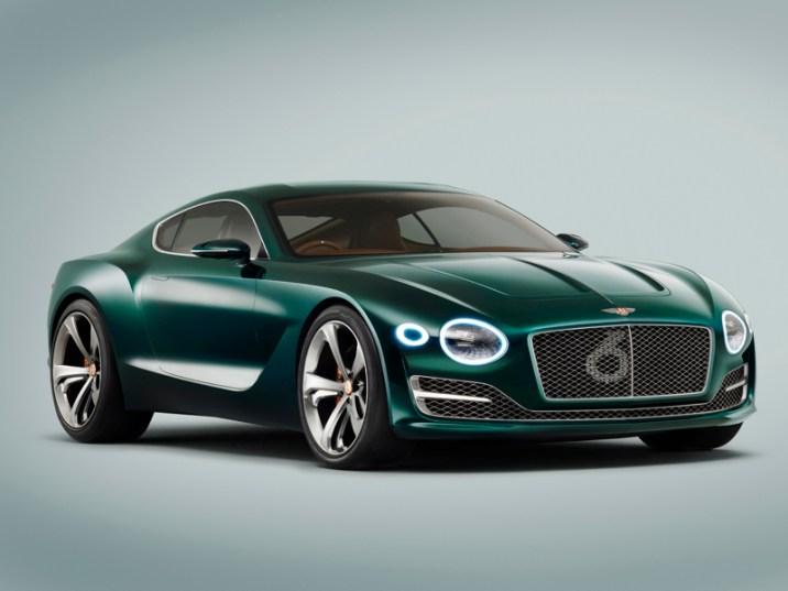DLEDMV Genève 2015 Bentley EXP10 Speed6 01
