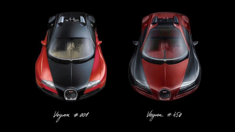 DLEDMV Genève 2015 Bugatti Veyron Finale03