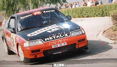 DLEDMV Honda CRX ED9 Ledenon Inboard02