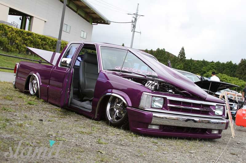 DLEDMV Truck Trends Day 2014 Fuji 02