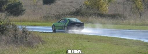 DLEDMV Xtrem Drift #14 04