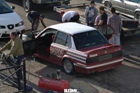 DLEDMV Xtrem Drift #14 06