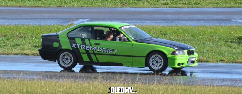 DLEDMV Xtrem Drift #14 07