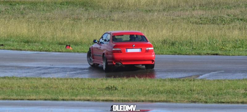 DLEDMV Xtrem Drift #14 08