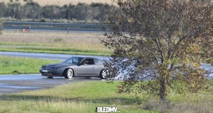 DLEDMV Xtrem Drift #14 10