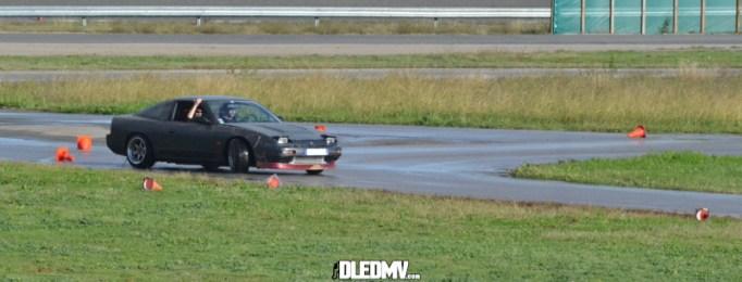 DLEDMV Xtrem Drift #14 11