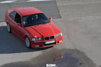 DLEDMV Xtrem Drift #14 12
