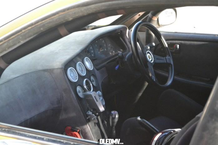 DLEDMV Xtrem Drift #14 14