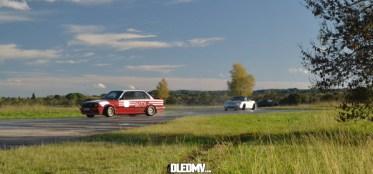 DLEDMV Xtrem Drift #14 20