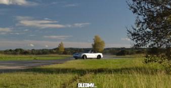 DLEDMV Xtrem Drift #14 21
