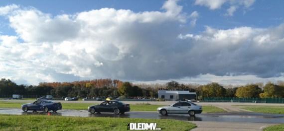DLEDMV Xtrem Drift #14 24