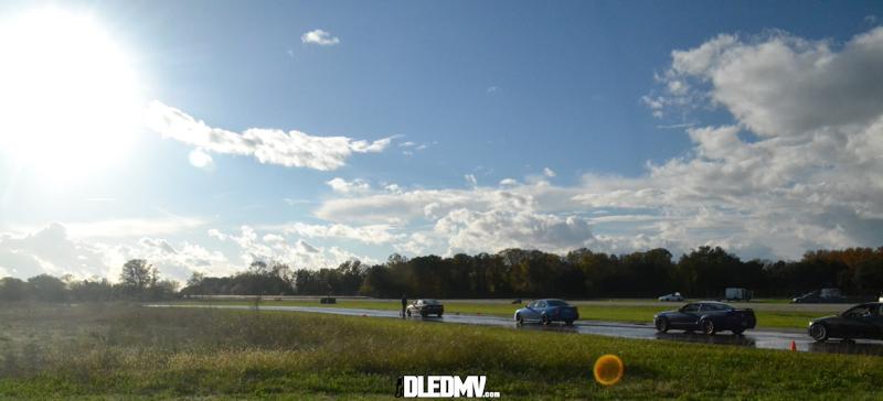 DLEDMV Xtrem Drift #14 25