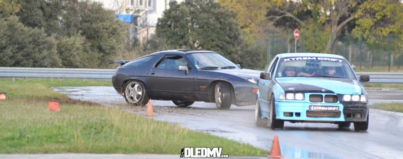 DLEDMV Xtrem Drift #14 38